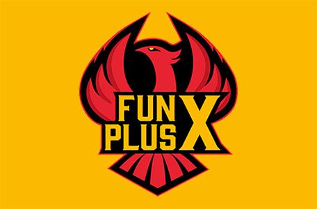 Doinb và FunPlus Phoenix có vé tham dự CKTG 2019 2