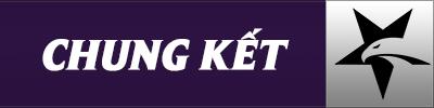 Lịch thi đấu vòng thăng hạng LCK Mùa Xuân 2020 4