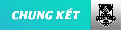 Vòng bảng CKTG 2019 4