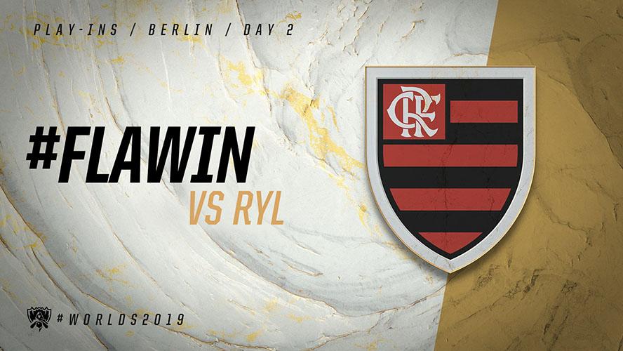 RYL vs FLA