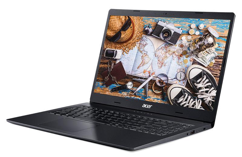 Acer Aspire 3 AMD