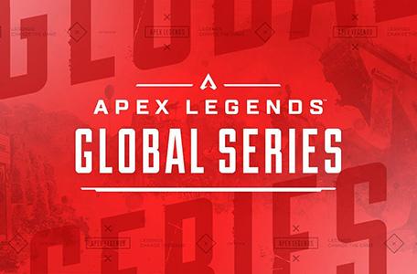 Respawn và EA công bố Apex Legends Global Series 6