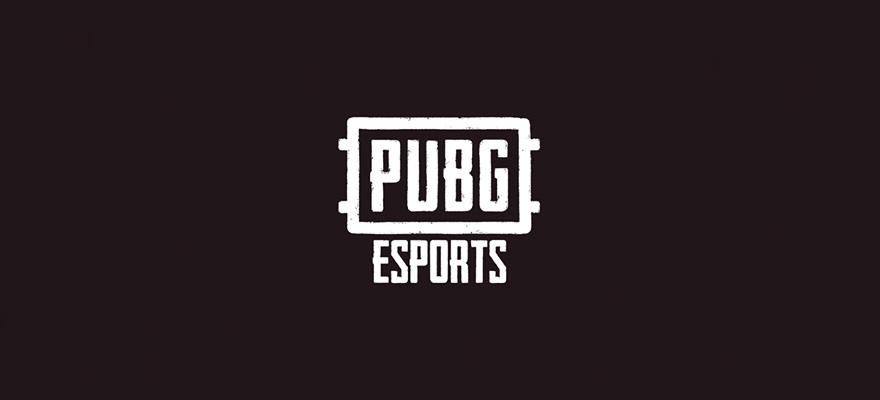 PUBG sẽ có bốn giải đấu lớn trong năm 2020