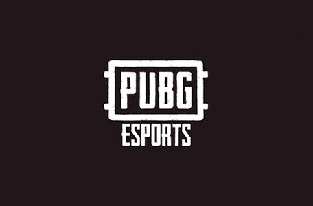PUBG sẽ có bốn giải đấu lớn trong năm 2020 8