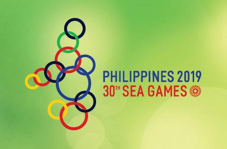 Kết quả chia bảng các bộ môn esports tại SEA Games 30 6