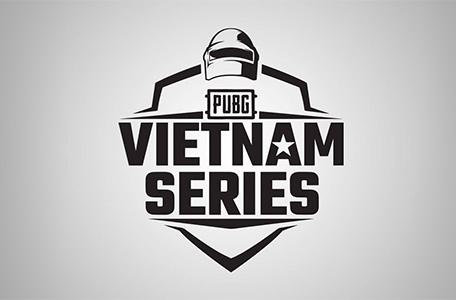 Lịch thi đấu PUBG Vietnam Series Spring 2020 3