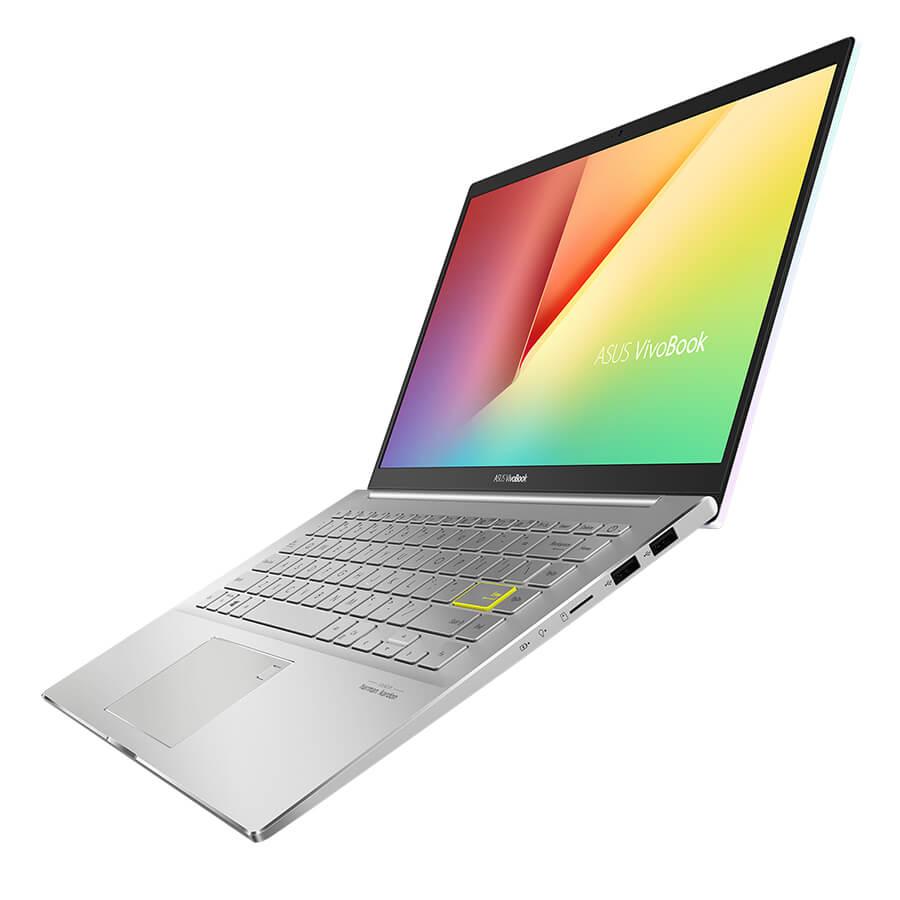 ASUS Vivobook (M413) và VivoBook S (M433/M533)