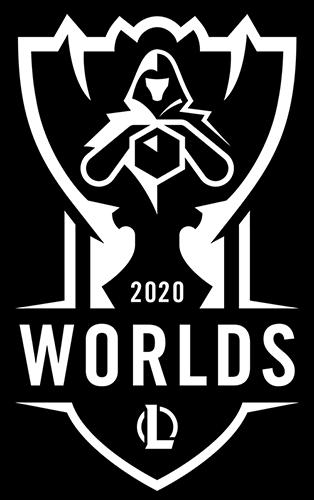 Chung Kết Thế Giới 2020