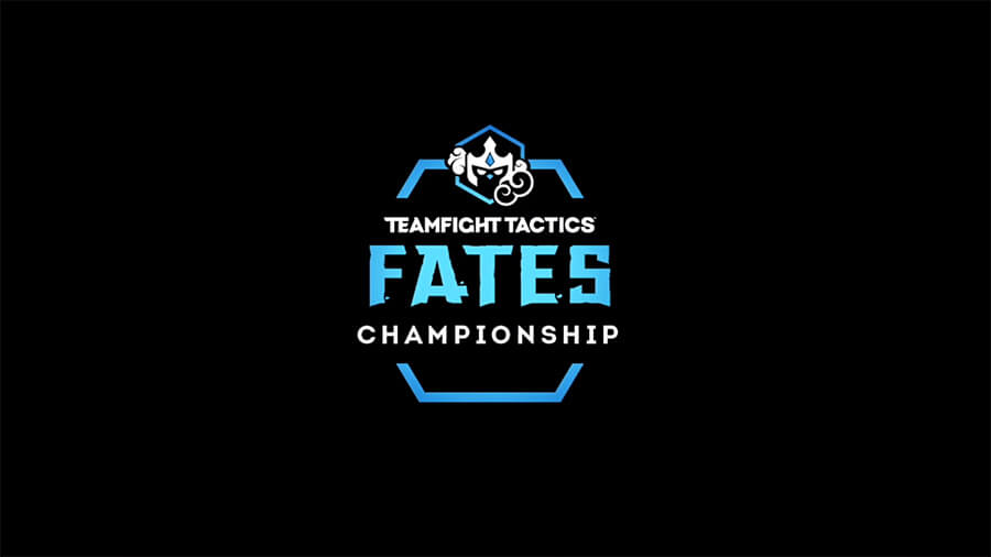 Fates Championship