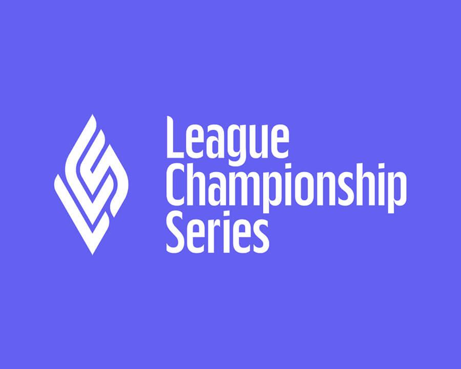 LCS Mid-Season Showdown 2021