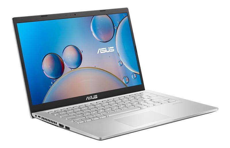 ASUS Laptop D415/D515