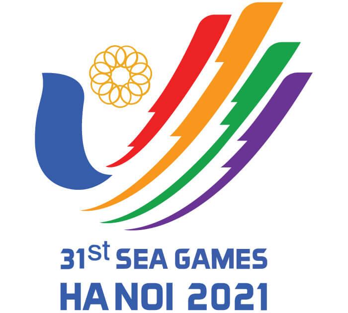 SEA Games 31 có 10 nội dung thi đấu thể thao điện tử