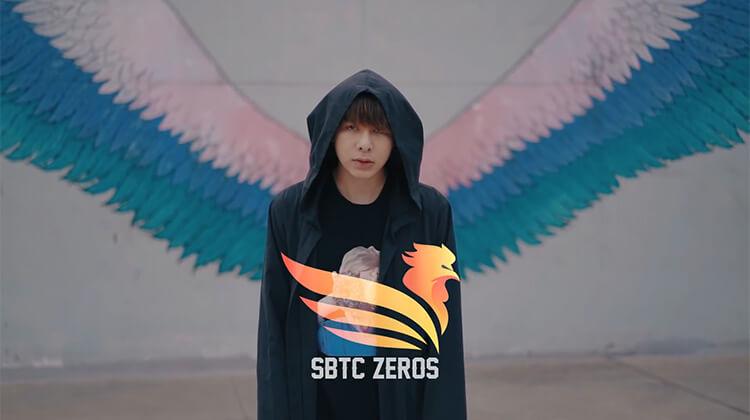 SE Zeros bị cấm thi đấu vĩnh viễn