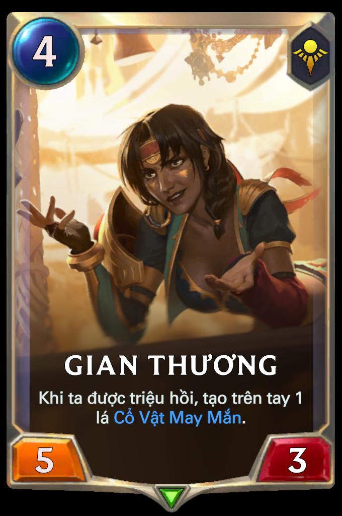 Gian Thương