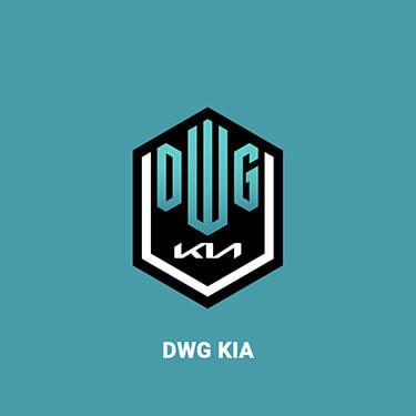 DWG KIA