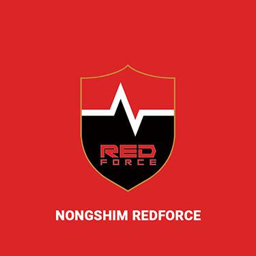 Nongshim RedForce