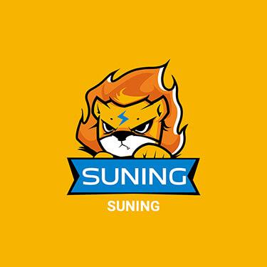 Suning