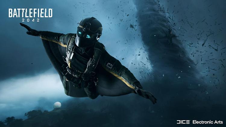 Battlefield 2042 Screenshot 07