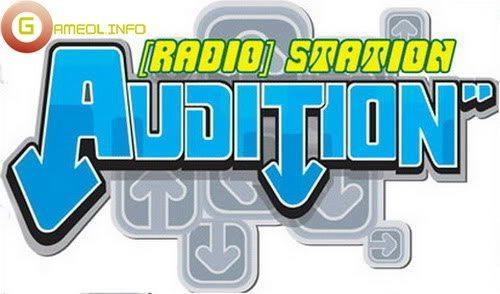 Sắc màu Radio trong các Game Online 3