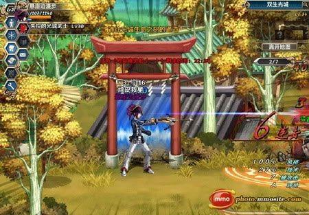 Battle of Destiny: Cuộc chiến giữa sự sống và cái chết 2