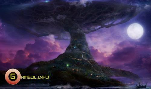 Sam Raimi làm đạo diễn cho bộ phim về World of Warcraft 1