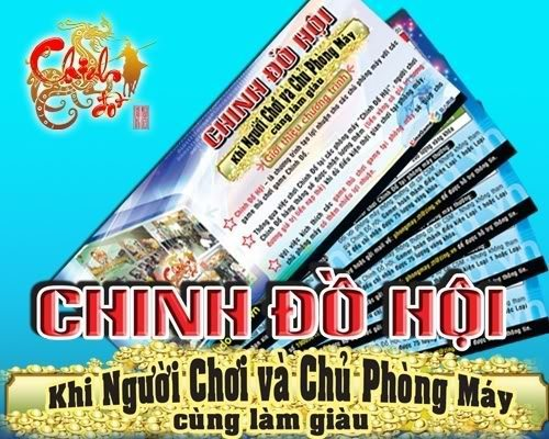 chinh do hoi poster.JPG
