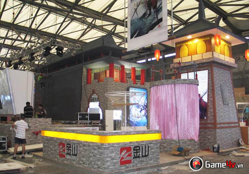 http://media.vthmedia.com/gameland/thuvien/anh/game4v/ngoai_2010.jpg