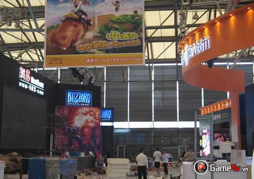 https://media.vthmedia.com/gameland/thuvien/anh/game4v/ngoai_2011.jpg