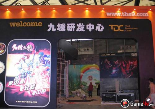 https://media.vthmedia.com/gameland/thuvien/anh/game4v/ngoai_2012.jpg