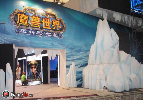 http://media.vthmedia.com/gameland/thuvien/anh/game4v/ngoai_2013.jpg