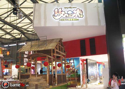 https://media.vthmedia.com/gameland/thuvien/anh/game4v/ngoai_2014.jpg