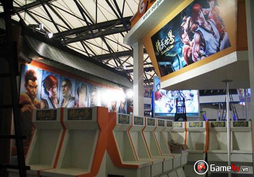 http://media.vthmedia.com/gameland/thuvien/anh/game4v/ngoai_2019.jpg