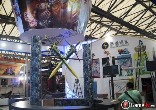 http://media.vthmedia.com/gameland/thuvien/anh/game4v/ngoai_2020.jpg