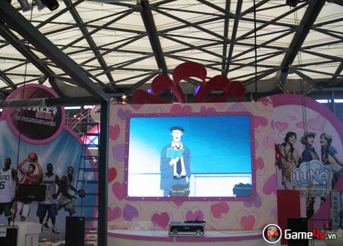 http://media.vthmedia.com/gameland/thuvien/anh/game4v/ngoai_2021.jpg