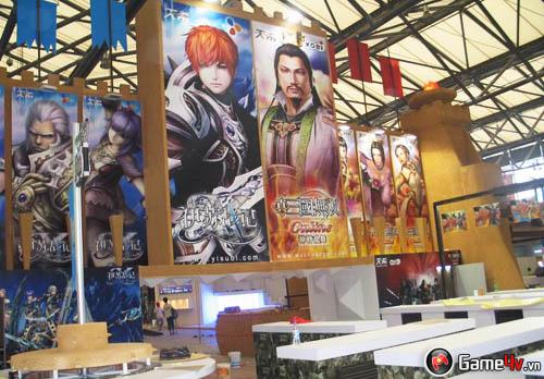 http://media.vthmedia.com/gameland/thuvien/anh/game4v/ngoai_2022.jpg