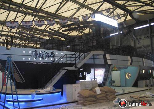 http://media.vthmedia.com/gameland/thuvien/anh/game4v/ngoai_2023.jpg