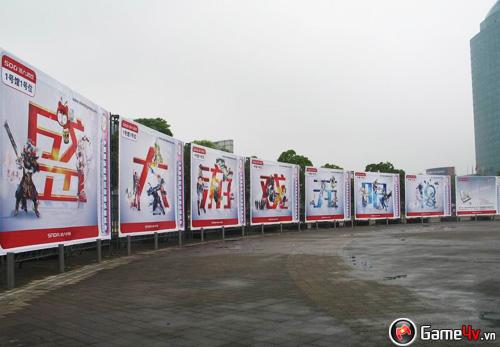 http://media.vthmedia.com/gameland/thuvien/anh/game4v/ngoai_203.jpg