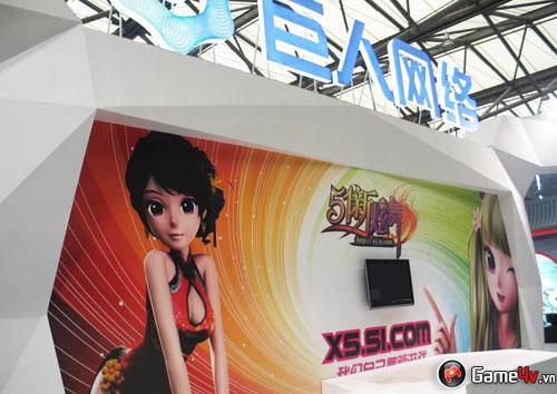 http://media.vthmedia.com/gameland/thuvien/anh/game4v/ngoai_205.jpg