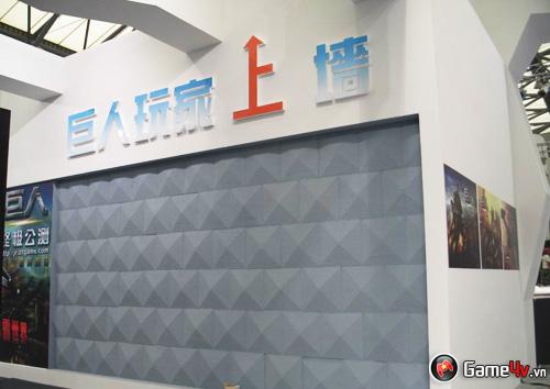 http://media.vthmedia.com/gameland/thuvien/anh/game4v/ngoai_206.jpg