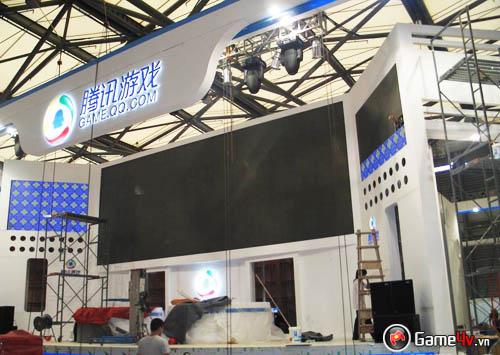 http://media.vthmedia.com/gameland/thuvien/anh/game4v/ngoai_207.jpg