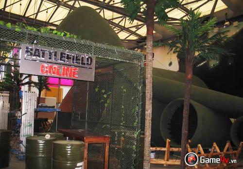 http://media.vthmedia.com/gameland/thuvien/anh/game4v/ngoai_208.jpg