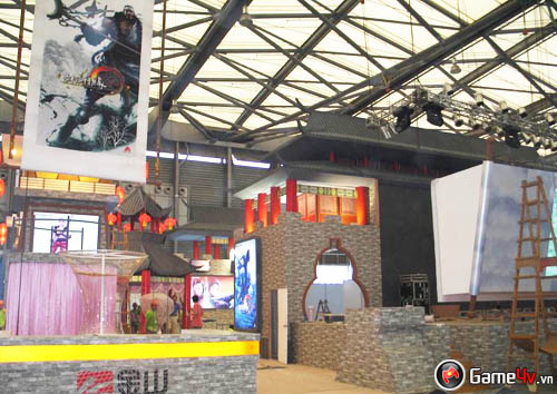https://media.vthmedia.com/gameland/thuvien/anh/game4v/ngoai_209.jpg